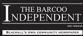 The Barco Independent
